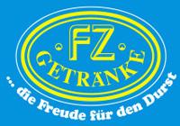 Franz Zimmermann Getränkemarkt