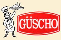 Güscho Feinkost GmbH